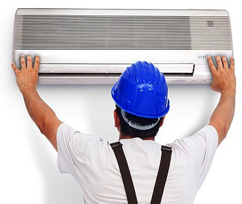 absolute-aircon-services